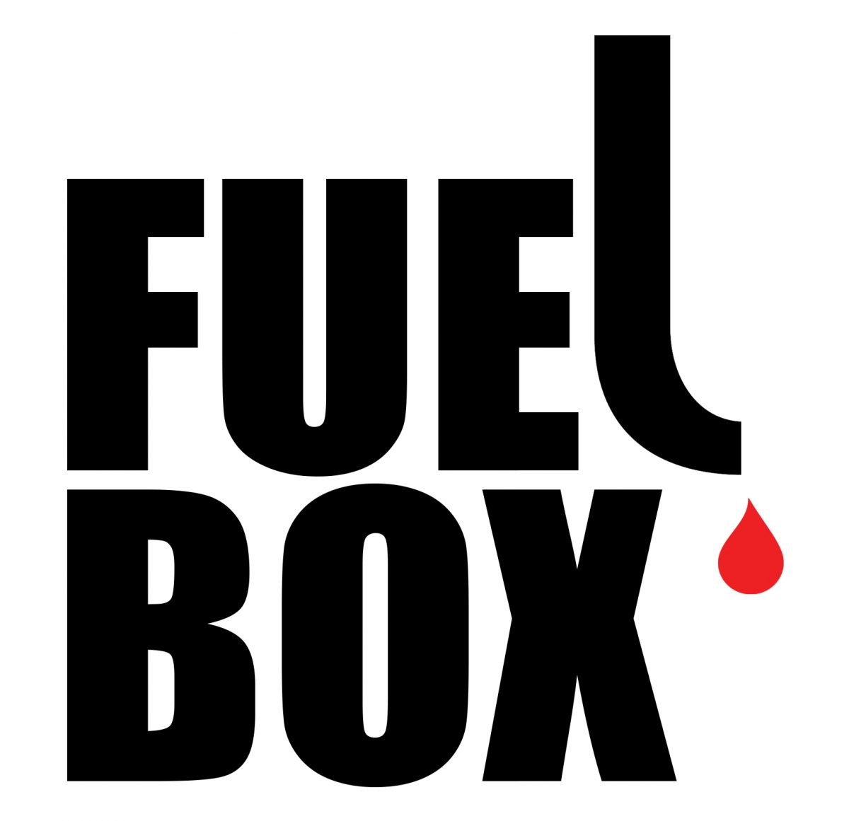 Coming to your local depot we are pleased to announce we have now become stockists of FuelBox. A UN approved 20 litre bag in box system. Say good bye to the dodgy galvanised jerry can and other questionable refueling methods Fuel box ensures contamination free diesel in a convenient box. Fuelbox is a specially formulated … Continue reading