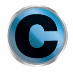 Central Engineering Services