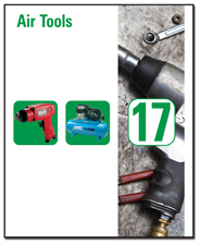 MF Hydraulics - Air Tools