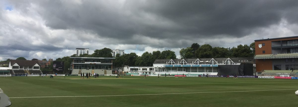 The Centinal Group are proud sponsors of Worcestershire Cricket Club. We pride ourselves in being a local business and supporting the local community. If we can help you with any hydraulics, pneumatics or engineering requirements please do not hesitate to contact us on 01905 748569 or email sales@cehsltd.co.uk.