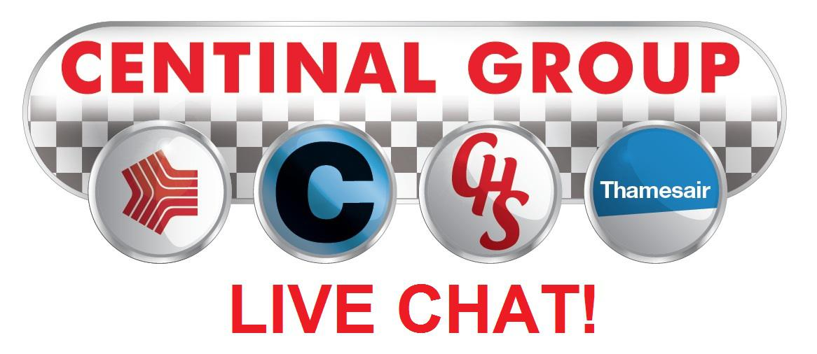 LIVE CHAT added to all websites