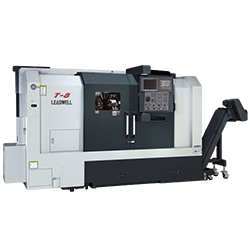 T8 Multi-Functional Lathe