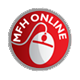 Visit the MF Hydraulics Online site