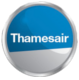 Thamesair Pneumatic Equipment