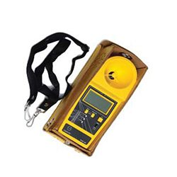 Cable Height Meter – Model 600