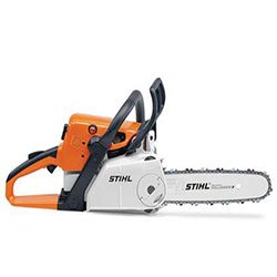 CHAINSAW MS230C-BE
