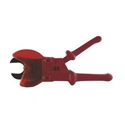 CHSCCK32iVDE Hand Held Cable Cutting Tools