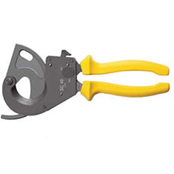 CHSCCSC40 Hand Held Cable Cutting Tool