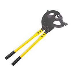 CHSCCSCZ30 Hand Held Cable Cutting Tool