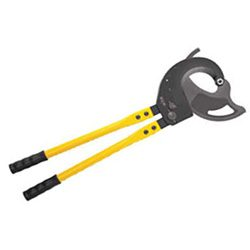 CHSCCSCZ95 Hand Held Cable Cutting Tool