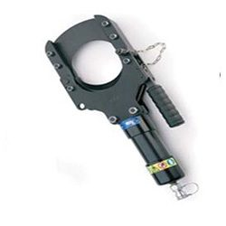 CHSTC120 Hand Held Cable Cutting Tool