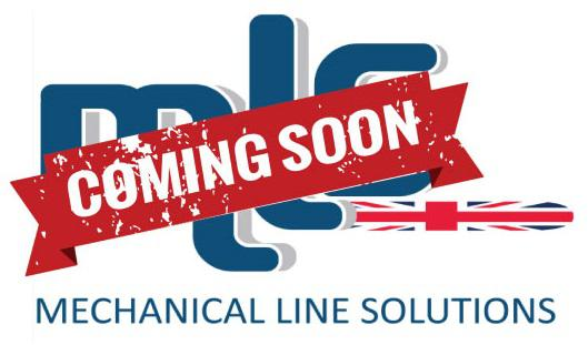 Our trustworthy thatcham approved Mecklock is just about to get even better! In the next few weeks we will be releasing the Mecklock+ which will be an additional safety measure to your plant machinery. The wired device which will be attached to the Mecklock and will allow you to find all sorts of information regarding … Continue reading