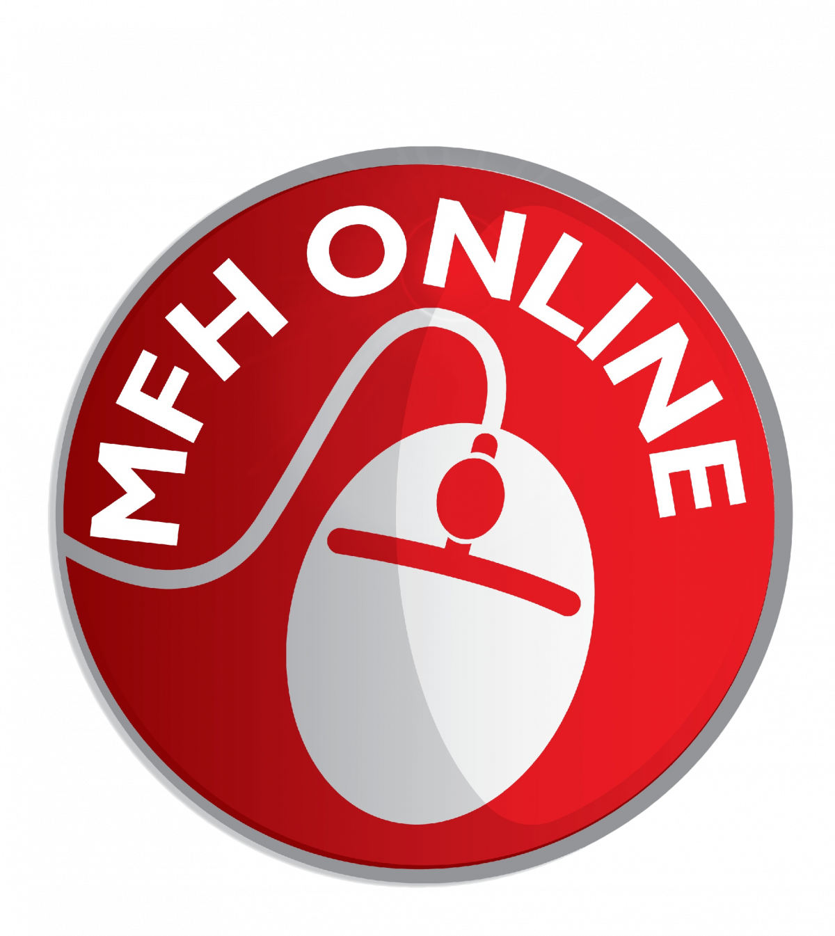 While we are always looking to improve aspects of our websites, we understand MFHOnline isn't the easiest site to use for the first time. Thats why we have created an easy step by step video to show you how to checkout via mfhonline. If you have any questions please call us on 01865 715757 or … Continue reading